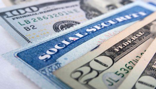 6 Unusual Ways to Make Money in Retirement