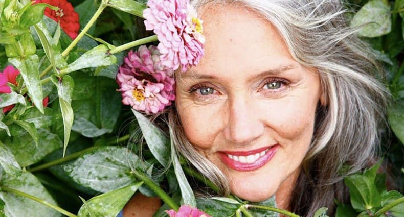 The Pro-Age Revolution and Makeup for Older Women_Cindy Joseph