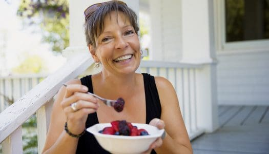 These 6 Steps May Reduce Your Cancer Risk. Get Started Now!