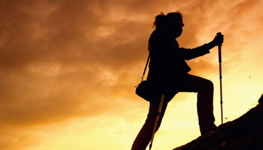 How to Increase Self-Esteem and Self-Confidence in 6 Easy Steps