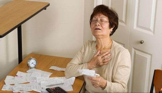 4 Destructive Loans to Avoid in Retirement