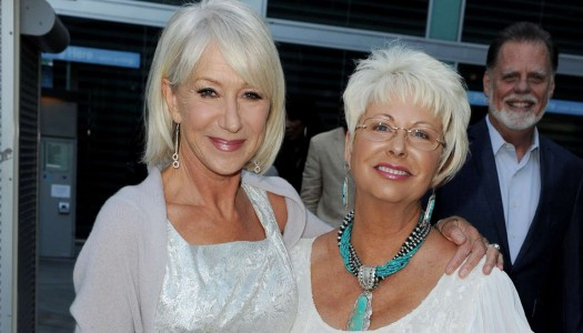 Fashion for Women Over 60 – Look Fabulous Without Trying to Look Younger