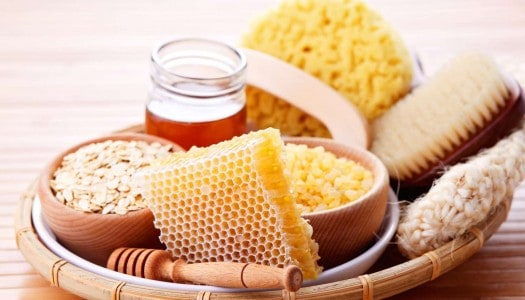 Homemade Skin Care Recipes that Actually Work