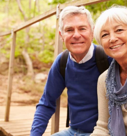 Dating Advice for Women Over 50 from a Professional Dating Coach