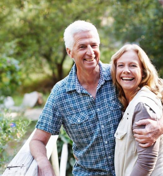 Dating-After-60-Real-World-Dating-Advice-for-Older-Women