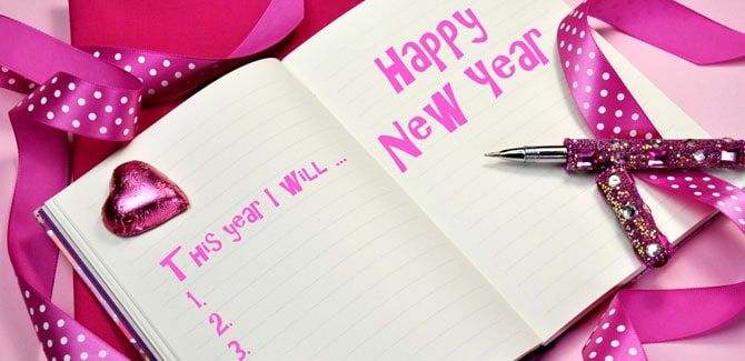 Sixty-and-Me---6-New-Year's-Resolution-Ideas-for-Amazing-Women-Over-60