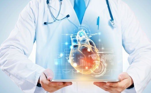 Sixty-and-Me---How-will-Technology-Change-the-Future-of-Healthcare-for-Women