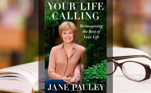Sixty-and-Me---Book-Club---Your-Life-Calling---Reimagining-the-Rest-of-Your-Life-by-Jane-Pauley