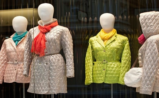 Sixty-and-Me---Clothes-for-Real-Women-–-Celebrating-Plus-Size-Mannequins