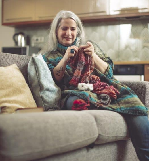 Benefits-of-Knitting