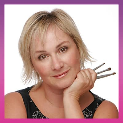 Ariane-Poole-Makeup-For-Older-Women-Sixty-and-Me