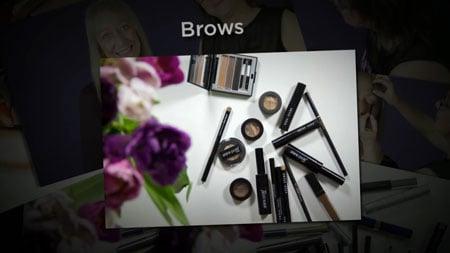 Makeup-for-Older-Women---Brows-thumbnail
