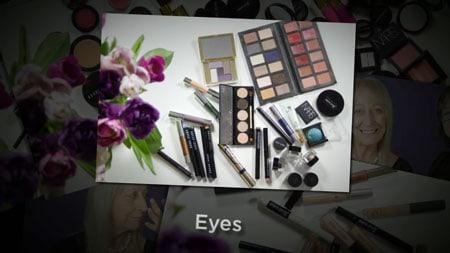 Makeup-for-Older-Women---Eyes-thumbnail