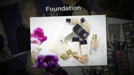 Makeup-for-Older-Women---Foundation-thumbnail