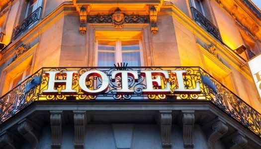 Senior Travel Tips: How to Find Cheap Accommodation