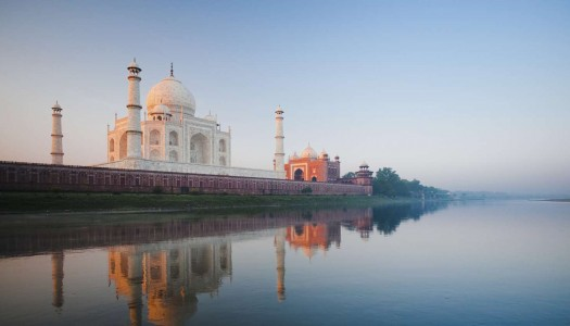 Senior Travel Adventures: 6 Life-Changing Trips to Take in Your 60s