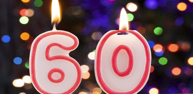 Sixty-and-Me---60th-Birthday-Ideas-for-Women
