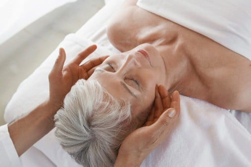 Part-Time-Jobs-for-Retirees-Massage-Therapist