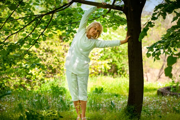 Workouts-for-Older-Women---Tai-Chi