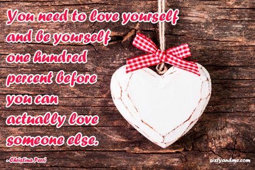 Love-After-60---You-Need-to-Love-Yourself-First