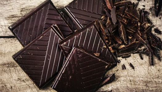 Celebrate Your Craving – Why Dark Chocolate is Good for You