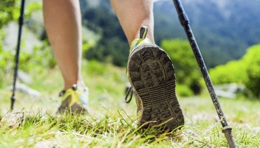 6 Summer Workouts for Older Women that You May Actually Enjoy
