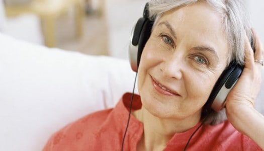 Love to Listen? Here's How to Get Free Audiobooks