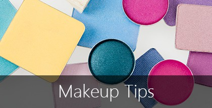 Sixty-and-Me-makeup-tips-for-older-women-420x215