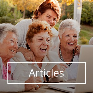 Sixty and Me_Articles