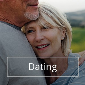 Sixty and Me_Dating