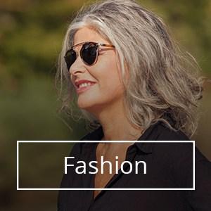 Sixty and Me_Fashion