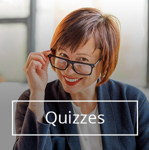 Sixty and Me_Quizzes