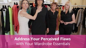 Fashion-Video-Thumbnails-Address-Your-Perceived-Flaws-with-Your-Wardrobe-Essentials-300