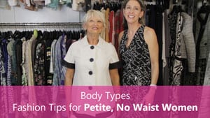 Fashion-Video-Thumbnails-Advice-for-Petite-No-Waist-Women-300