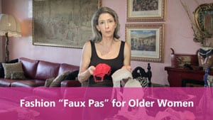 Fashion-Video-Thumbnails-Fashion-Faux-Pas-for-Older-Women-300