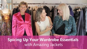 Fashion-Video-Thumbnails-Spicing-Up-Your-Wardrobe-Essentials-with-Amazing-Jackets-300