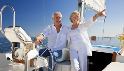 Can Money Buy Happiness in Retirement? You Might be Surprised…