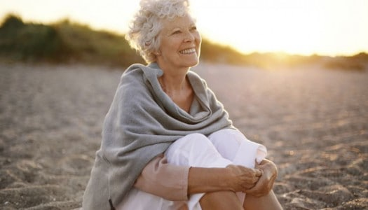 Healthy Aging: 10 Small Habits that Can Make a Huge Difference