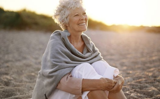 Sixty-and-Me---Healthy-Aging---10-Tiny-Habits-that-Can-Make-a-Huge-Difference
