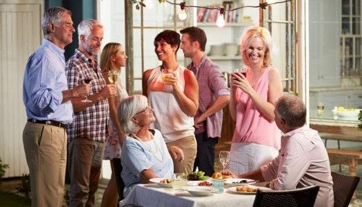 6 Fun Retirement Party Ideas for Women