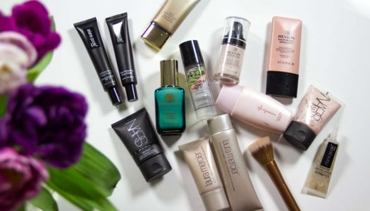 What I Learned About Makeup for Women Over 60 from Ariane Poole