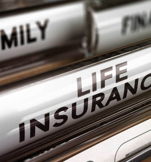 Do You Need Life Insurance Over 60