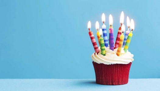 Turning 60? Here's Some Advice from Your Older Sisters