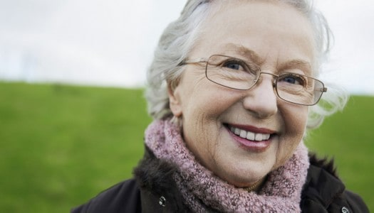 3 Easy Ways to Get the Most from Life After 60