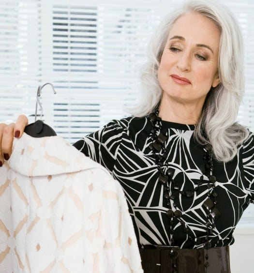 Sixty-and-Me---4-Ways-Older-Models-Are-Changing-the-Fashion-Industry