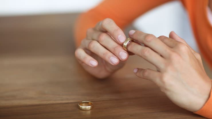 How-to-Recover-from-a-Divorce-After-60