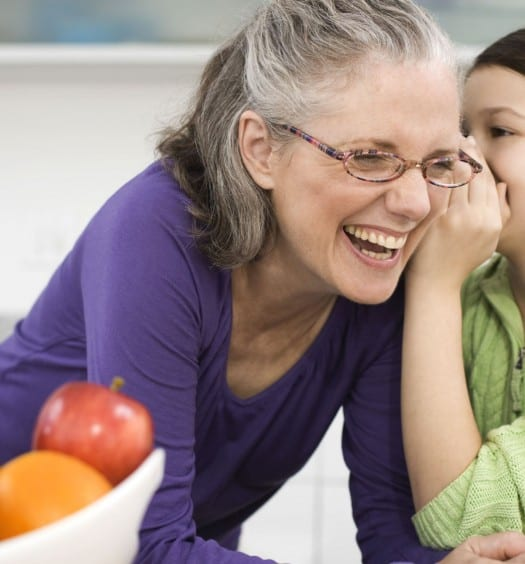 Sixty-and-Me---How-to-Say-Grandma-in-Different-Languages