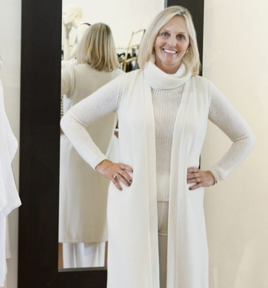 Sixty-and-Me---Surprising-Wardrobe-Essentials-that-Re-define-Fashion-for-Older-Women