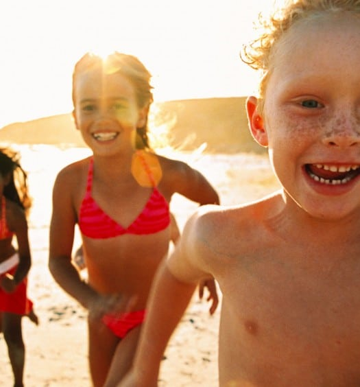 Sixty-and-Me---Things-to-do-with-Your-Grandkids-this-Summer