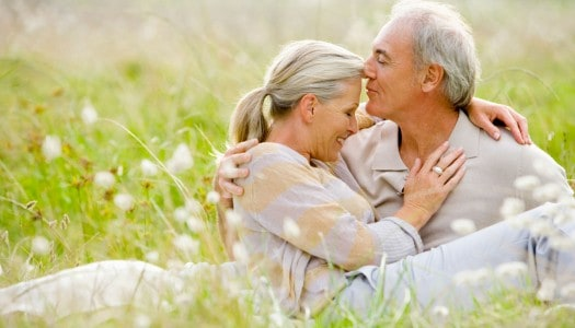 What I Learned About Senior Dating from a Professional Dating Coach